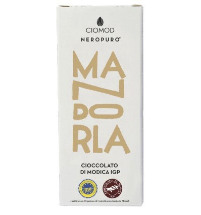 Cioccolato-di-Modica---Mandorla