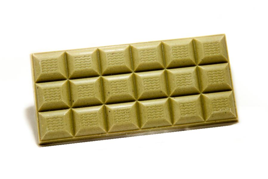 Cioccolato-al-pistacchio