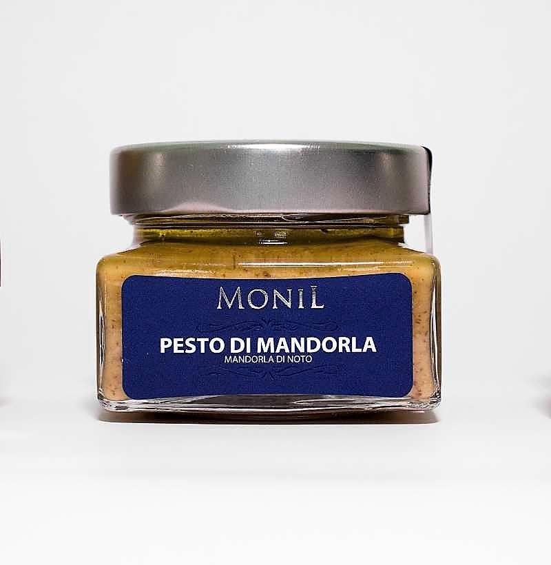 Pesto-di-mandorla-di-Noto