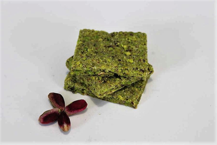 Croccantini-al-pistacchio