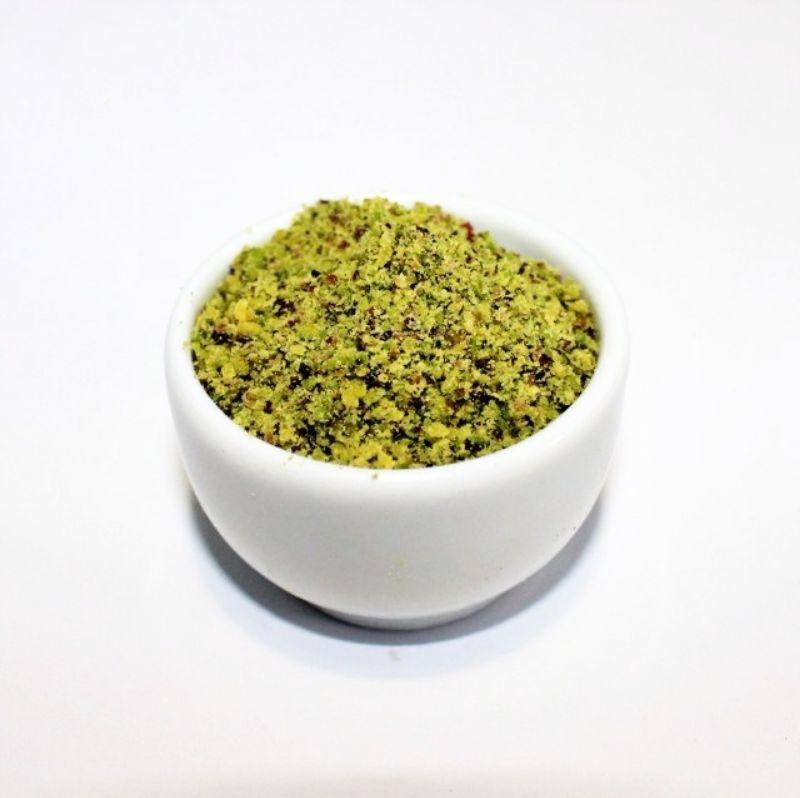 Pistacchio-Verde-di-Bronte-DOP---Farina