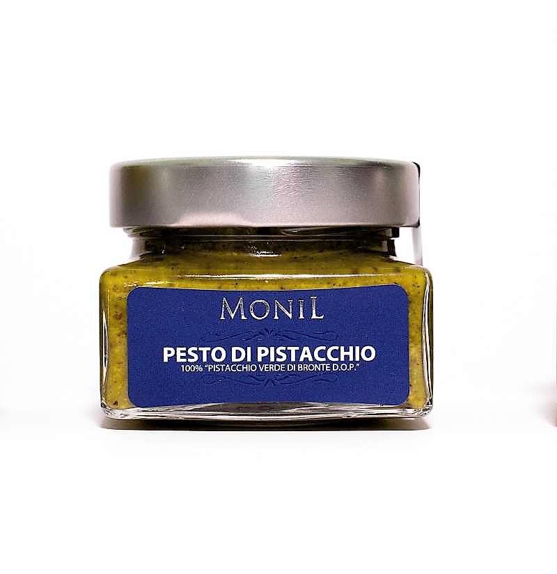 Pesto-di-pistacchio-verde-di-Bronte-DOP