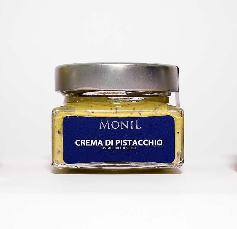 Crema-di-pistacchio-Sicilia-MONIL