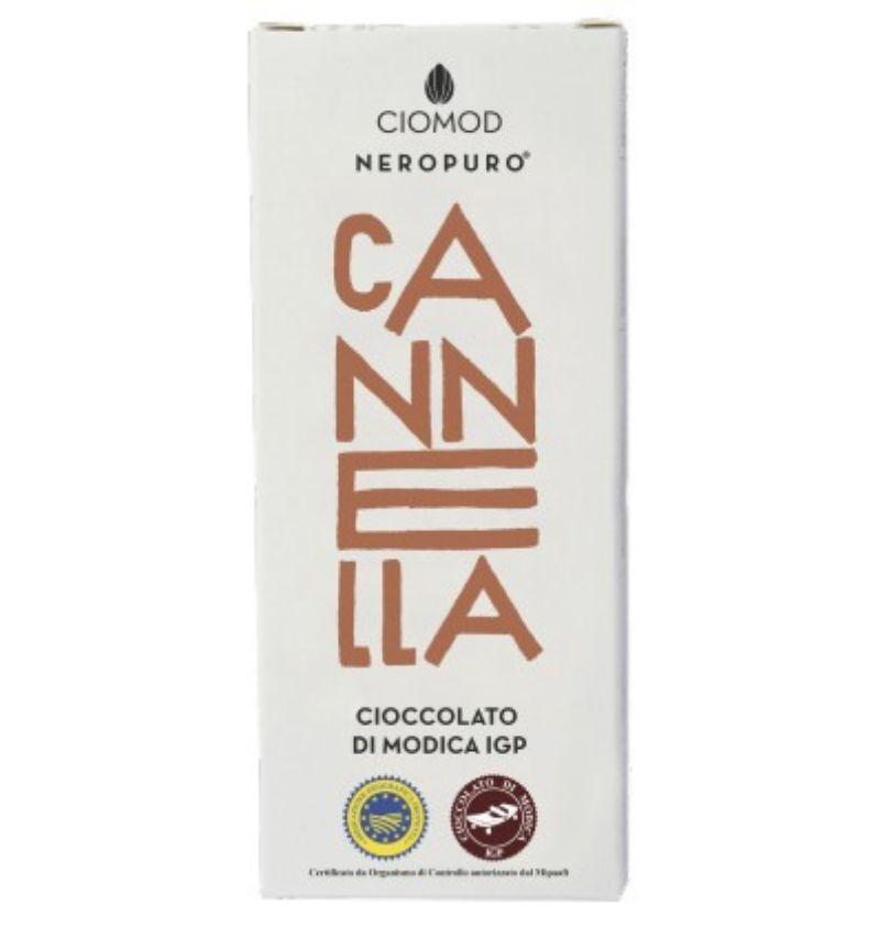 Cioccolato-di-Modica---Cannella