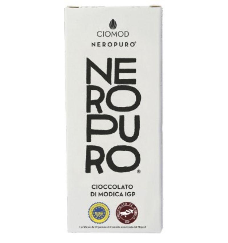 Cioccolato-di-Modica---Nero-Puro