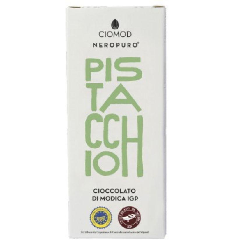 Cioccolato-di-Modica---Pistacchio